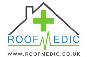 RoofMedic