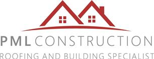 PML Construction Ltd