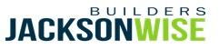 Jacksonwise Builders Ltd