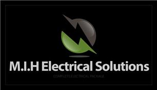 MIH Electrical Solutions