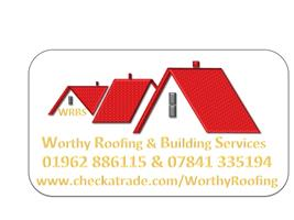 Worthy Roofing