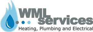 WML Services LLP