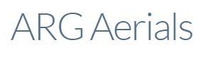 A.R.G. Aerials