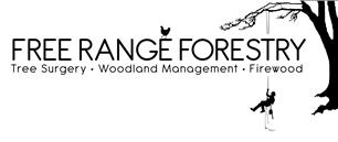 Free Range Forestry