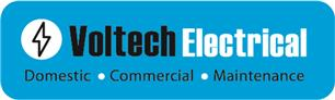 Voltech Electrical & Property Maintenance