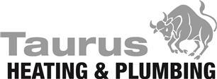 Taurus Heating & Plumbing