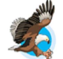 Aquila Property Maintenance
