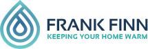 Frank Finn Plumbing Ltd