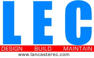 Lancaster Estate Contractors Ltd