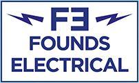 Founds UK Ltd