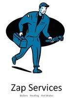 Zap Services