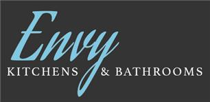 Envy Kitchens and Bathrooms
