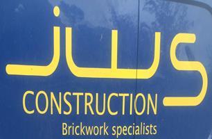 JWS Construction