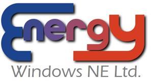 Energy Windows NE
