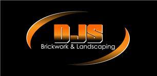 DJS Brickwork & Landscaping