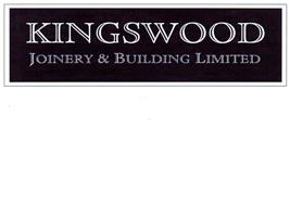 Kingswood Joinery And Building Ltd