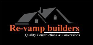Revamp Builders