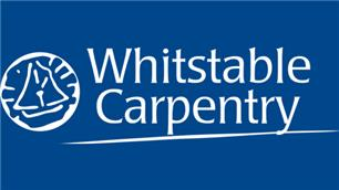 Whitstable Carpentry