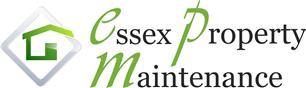 Essex Property Maintenance U.K. Ltd