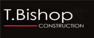 T Bishop Construction