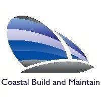 Coastal Build and Maintain Ltd