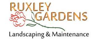 Ruxley Gardens