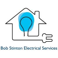 Bob Stinton Electrical Services