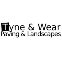 Tyne & Wear Paving and Landscaping