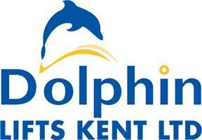 Dolphin Lifts Kent Ltd