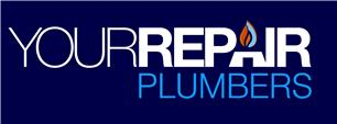 YourRepair Plumbers