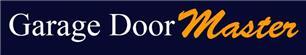 Garage Door Master