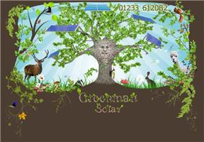 Greenman Solar Ltd