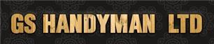 GS Handyman LTD