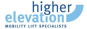 Higher Elevation Ltd