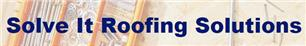 Solve it Roofing Solutions