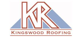 Kingswood Roofing
