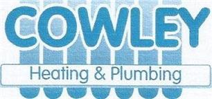 Cowley Heating And Plumbing