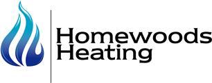 Homewoods Heating