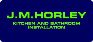 J.M. Horley Property Maintenance & Home Improvements