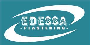 Edessa Plastering