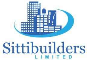 Sittibuilders Limited