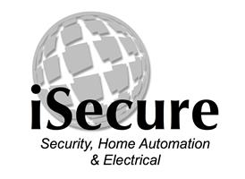 iSecure (UK) Ltd