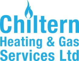 Chiltern Heating & Gas Services Ltd