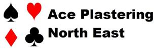 Ace Plastering North East