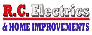 R.C.Electrics & Home Improvements