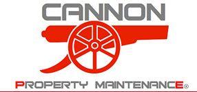 Cannon Property Maintenance