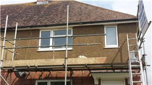 Palmers Plastering Services