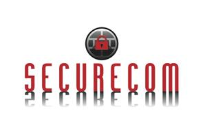 Securecom Ltd