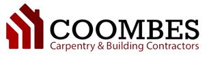 Coombes Carpentry & Building Contractors