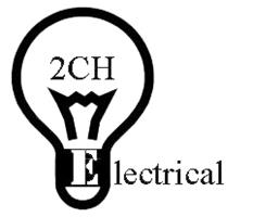 2CH Electrical